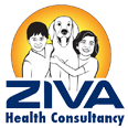 ZIVA Health Consultancy